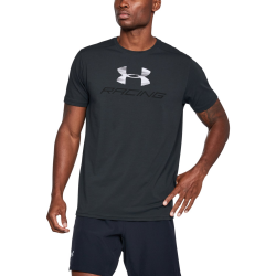 RACING PACK SHORT SLEEVE