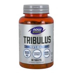 Tribulus 1000 mg 90 tab.