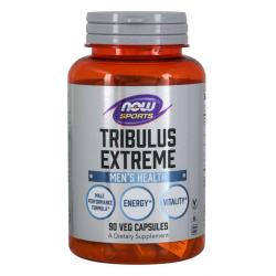 Tribulus Extreme 500 mg 90 vcaps