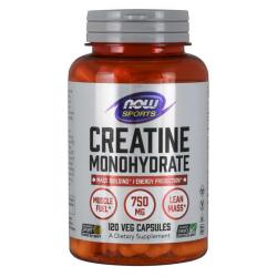 Creatine Monohydrate 227 g