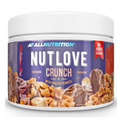 AllNutrition Nutlove Crunch 500g
