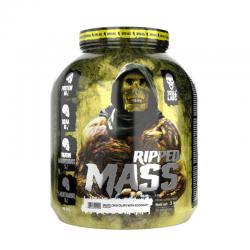 Skull Labs Ripped Mass 3kg