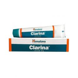 Himalaya Clarina 30g