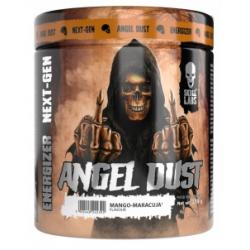 Skull Labs Angel Dust 270g